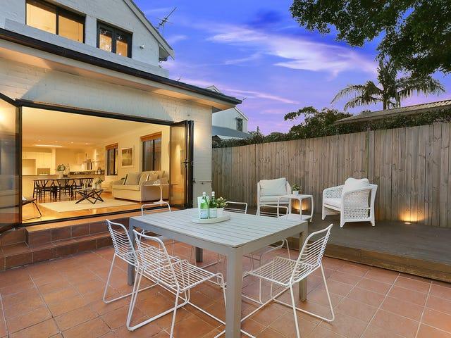 131A Allen Street, Leichhardt, NSW 2040