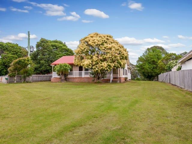 15 South Kiama Drive, Kiama Heights, NSW 2533