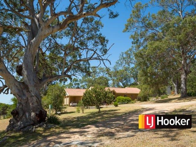 43 Black Range Road, Bega, NSW 2550