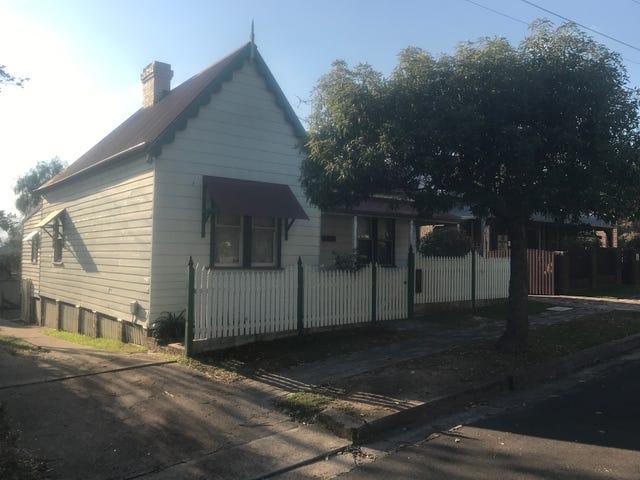 53 Lemongrove Road, Penrith, NSW 2750