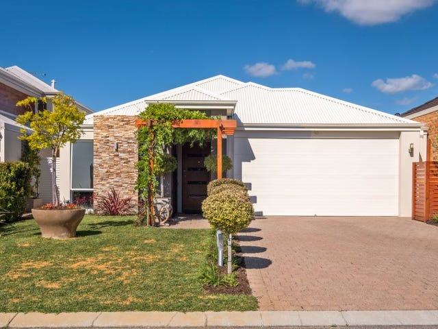 60 Olivedale Road, Madeley, WA 6065