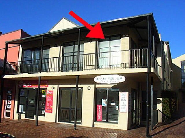 4/130 Terralong Street, Kiama, NSW 2533