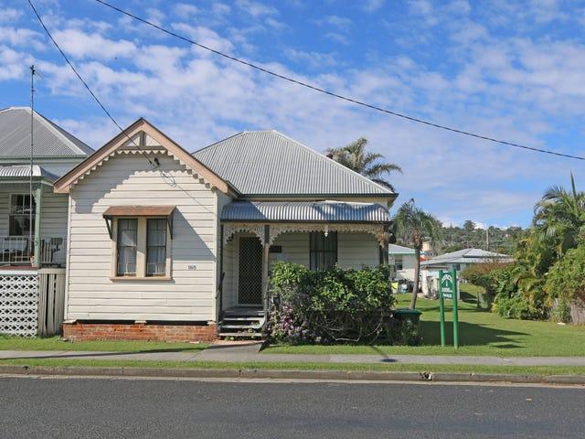 165 River Street, Maclean, NSW 2463