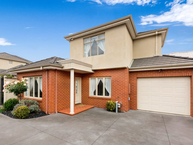 2/1 Elstone Court, Niddrie, Vic 3042