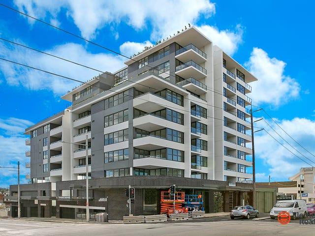 502/7-9 Rutledge Street, Eastwood, NSW 2122