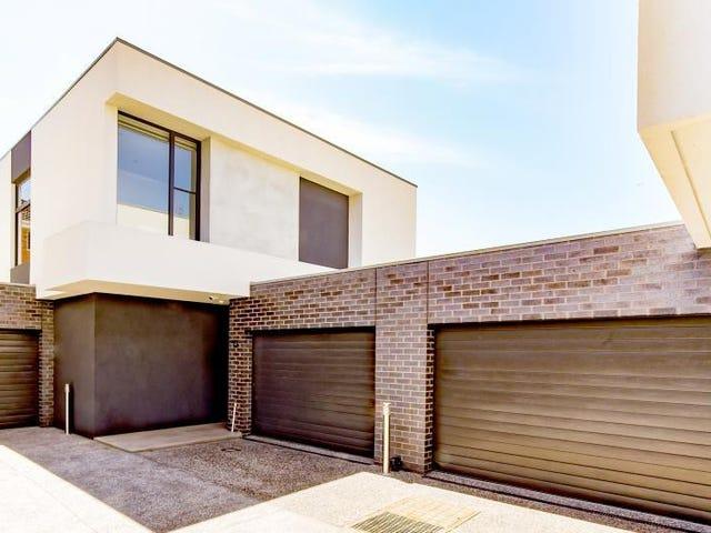 4/63 Hyde St FOOTSCRAY, Footscray, Vic 3011