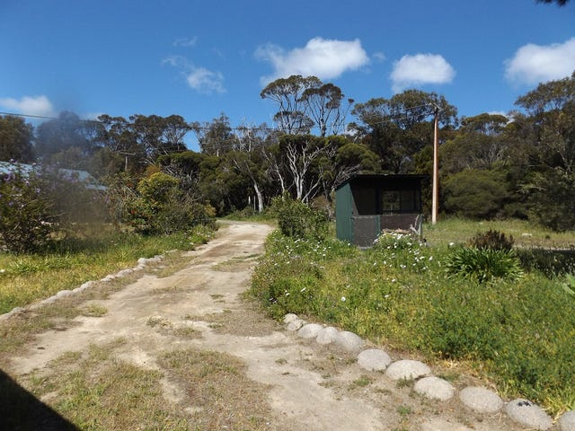 Lot 1/Lot 2 Hog Bay Road, Baudin Beach, SA 5222
