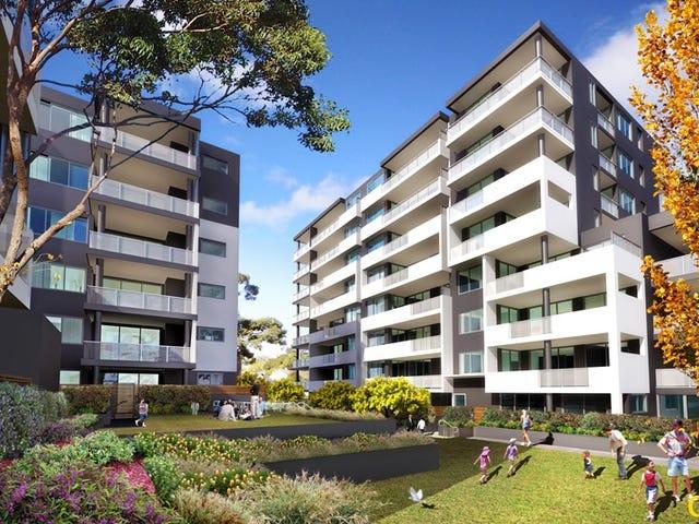 10-14 Pinnacle Street, Miranda, NSW 2228