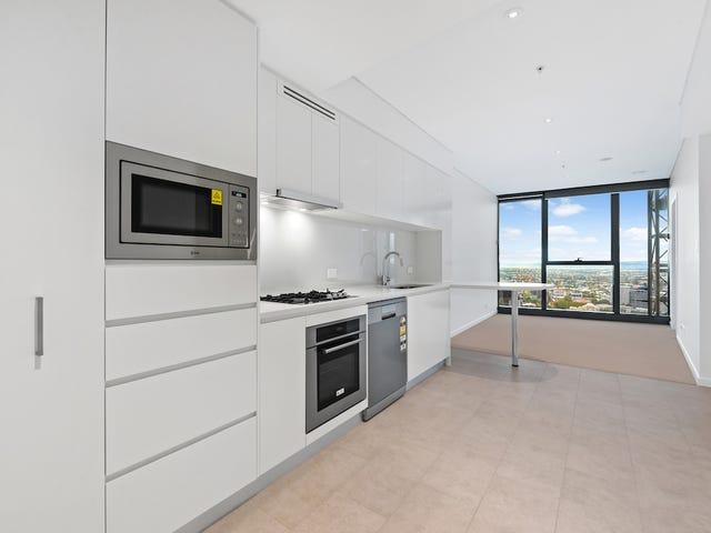 5304/222 Margaret Street, Brisbane City, Qld 4000