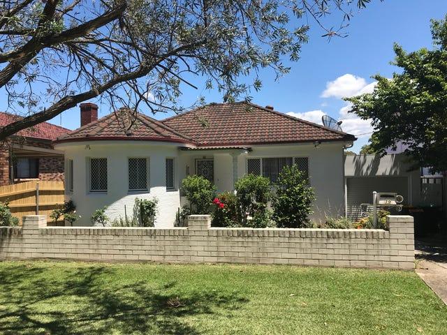 79 Villiers Avenue, Mortdale, NSW 2223