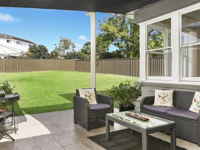 3 Longview Street, Eastwood, NSW 2122