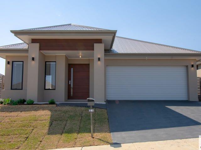 21 Moylan Vista, North Rothbury, NSW 2335