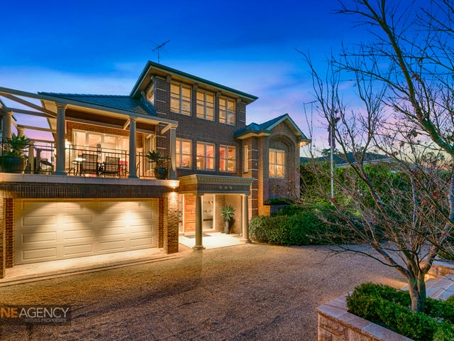 168 River Road, Leonay, NSW 2750