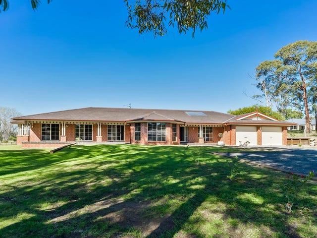 35 Albert Kench Place, Buxton, NSW 2571