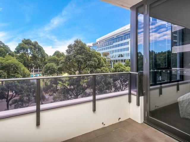 205/11 Australia Avenue, Sydney Olympic Park, NSW 2127
