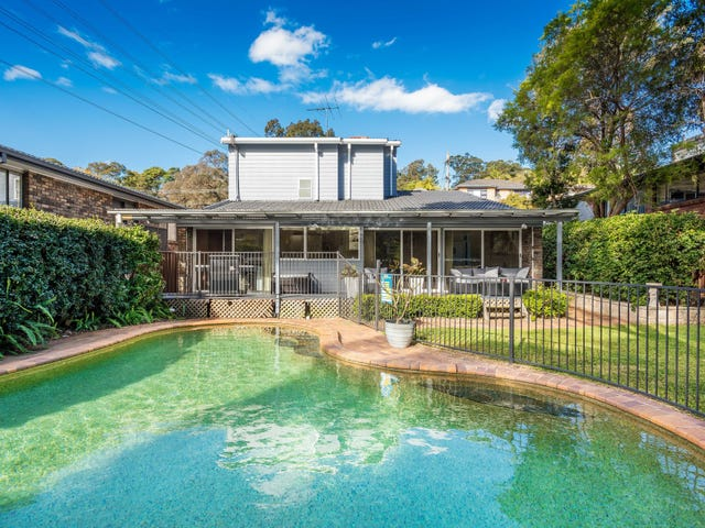 13 Anemone Place, Kareela, NSW 2232