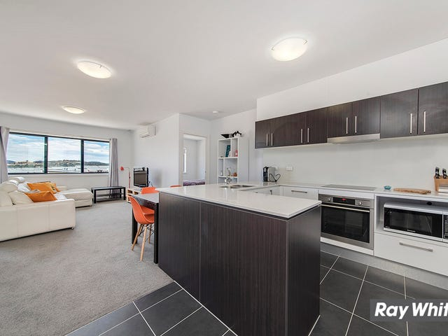 156/45 Catalano Street, Wright, ACT 2611