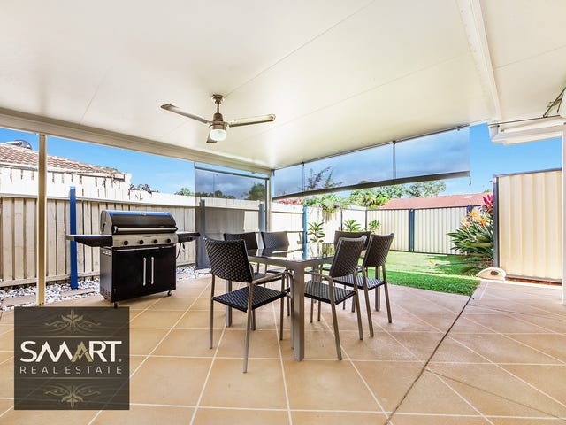 1/43 Morinda Way, Labrador, Qld 4215