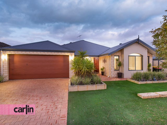 27 Susetta Approach, Success, WA 6164