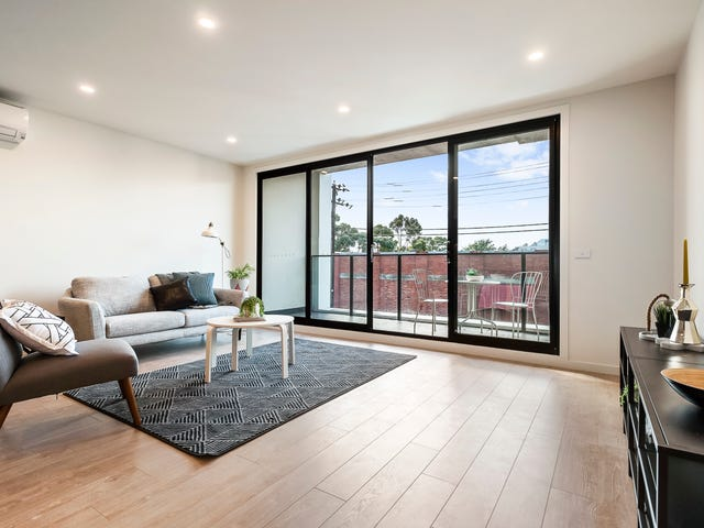 108/51-53 Gaffney Street, Coburg, Vic 3058