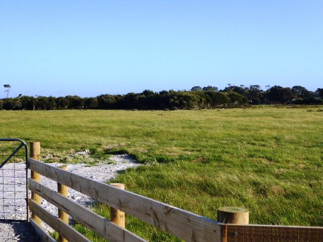 PID 3228211 Palana Road, Whitemark, Flinders Island, Tas 7255