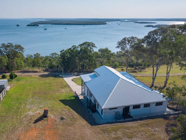 87 South Esplanade, River Heads, Qld 4655