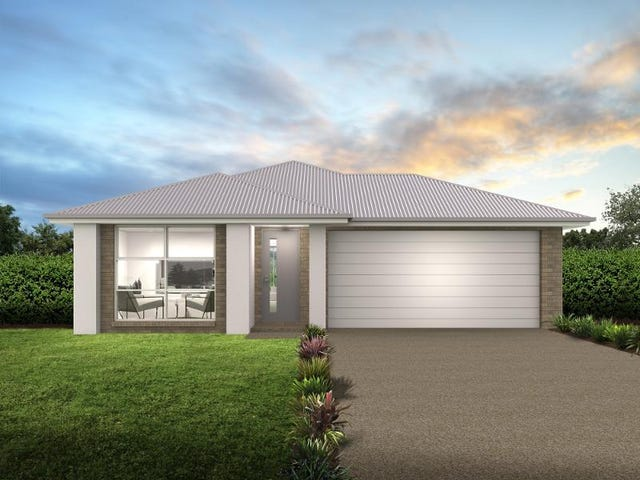 1217 Margan Street, Cliftleigh, NSW 2321