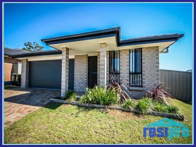 9 Dell Close, Hamlyn Terrace, NSW 2259