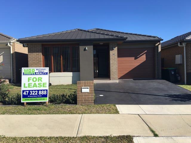 30 Cottonwood Avenue, Jordan Springs, NSW 2747
