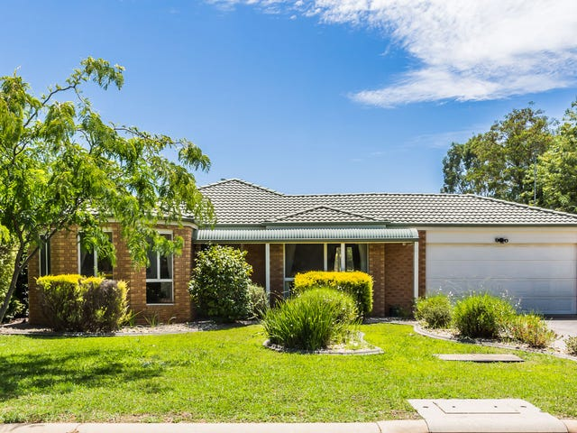 45 Kingfisher Drive, Moama, NSW 2731