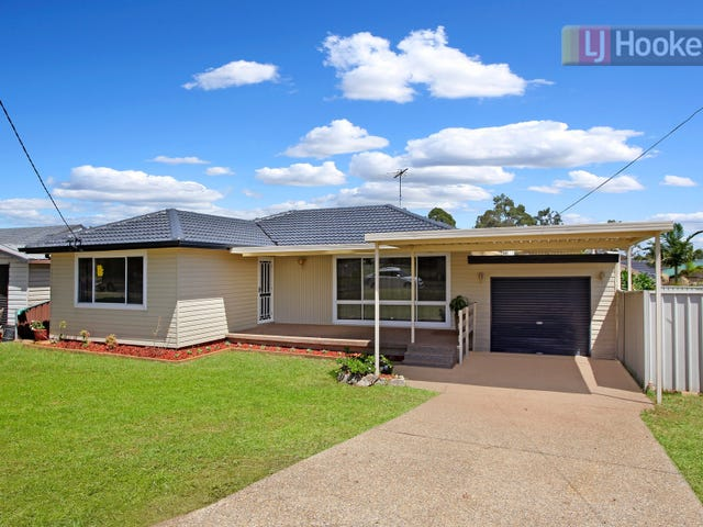 44 Sylvia Street, Blacktown, NSW 2148