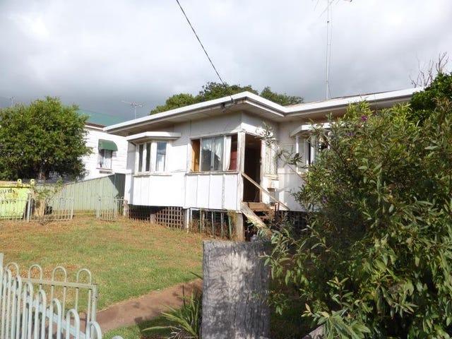 10a  Cooper St, South Toowoomba, Qld 4350