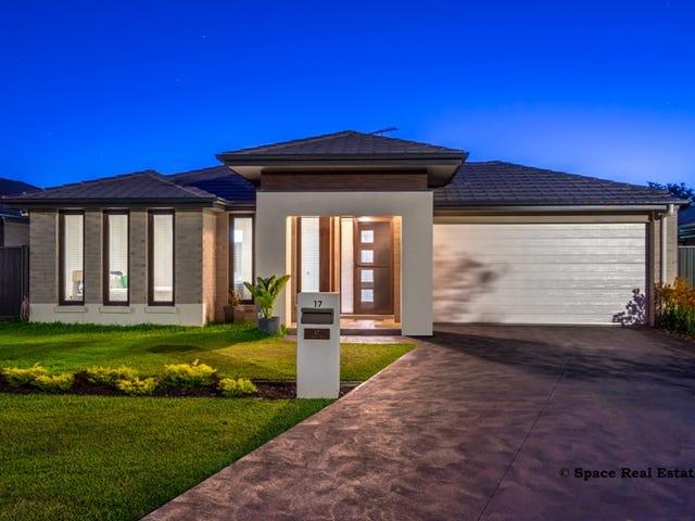 17 O'Meally Place, Harrington Park, NSW 2567