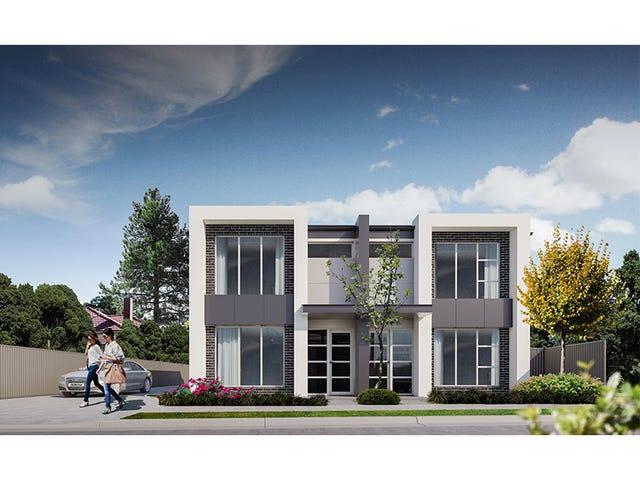 15 Watson Street, Hectorville, SA 5073
