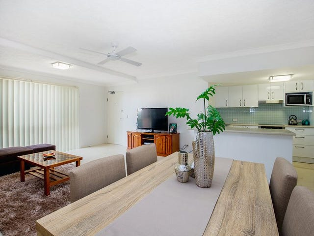 22/51 Pohlman Street, Southport, Qld 4215