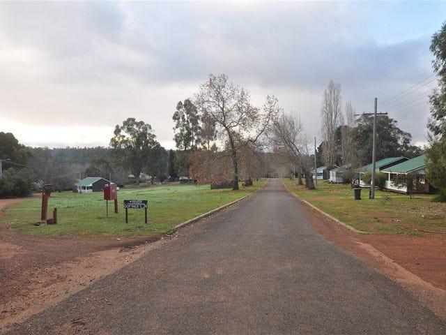 Lot 1 Nyamup Road (Dingup), Manjimup, WA 6258