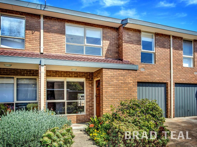 3/33 Mclean Street, Brunswick West, Vic 3055