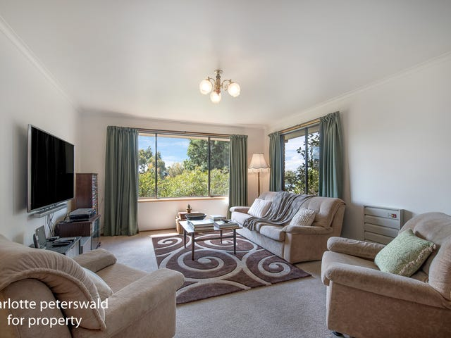 4 Woodlands Drive, Blackmans Bay, Tas 7052