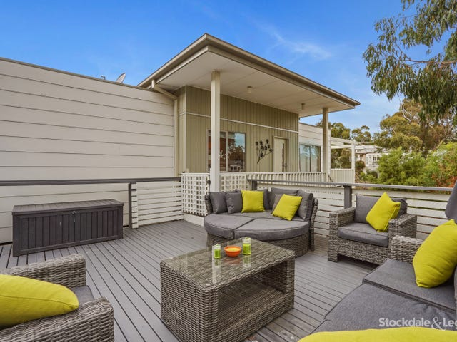 3 Themeda Place, Lilydale, Vic 3140