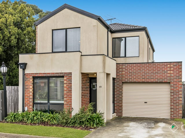 13/32 Lats Avenue, Carrum Downs, Vic 3201