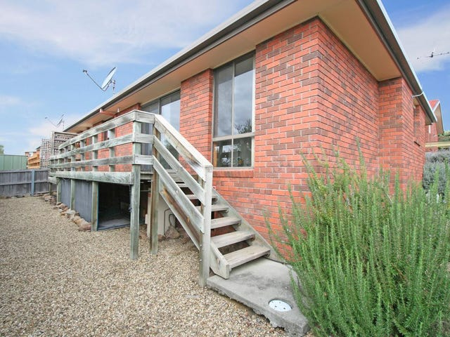 2/29 Reynolds Road, Midway Point, Tas 7171