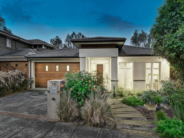 79 Ernest Jones Drive, Macleod, Vic 3085