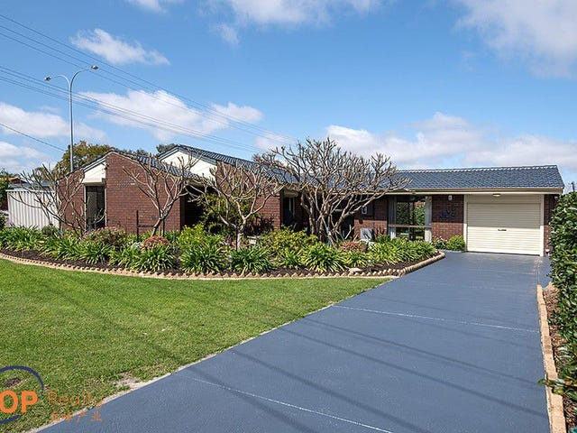 37 Silvertop Terrace, Willetton, WA 6155
