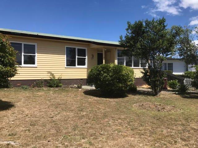 12 Bonella Street, Ravenswood, Tas 7250
