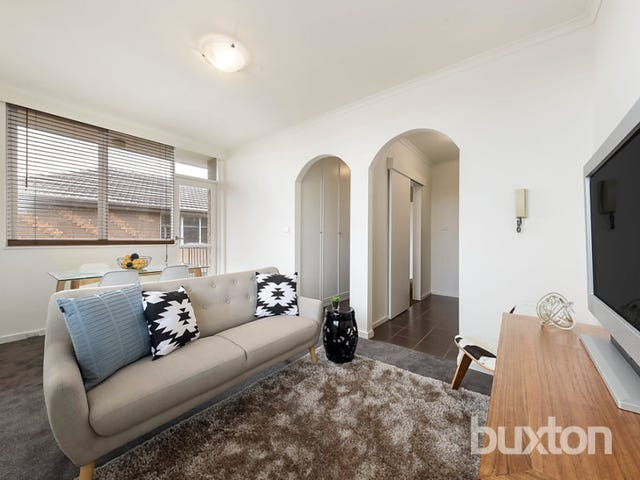 6/212 Inkerman Street, St Kilda East, Vic 3183
