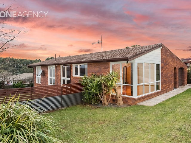 3 Pattison Court, Romaine, Tas 7320