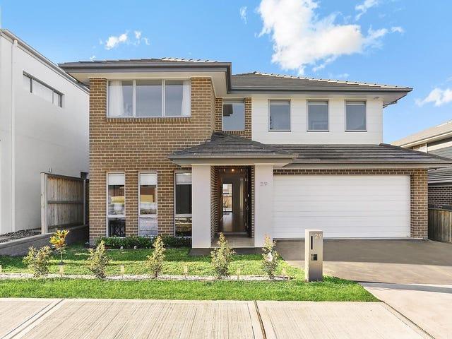 29 Sherrard Avenue, Elizabeth Hills, NSW 2171