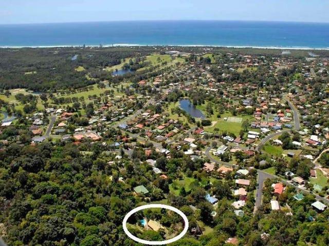 6 Gin Gin Crescent, Ocean Shores, NSW 2483