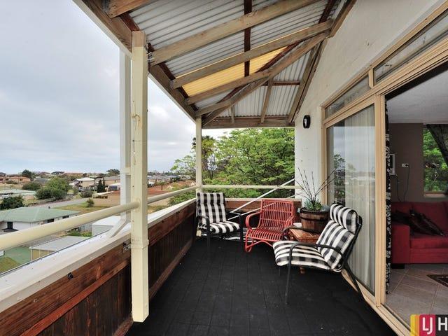38/132-140 Mandurah Terrace, Mandurah, WA 6210
