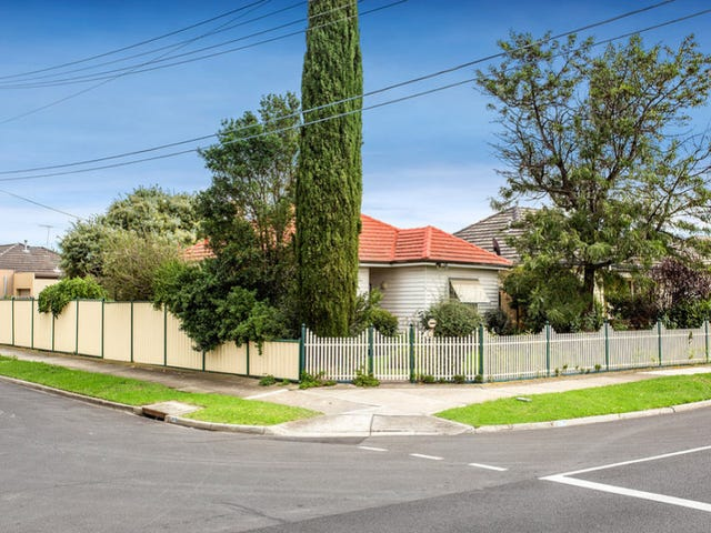 1 Doyle Street, Avondale Heights, Vic 3034